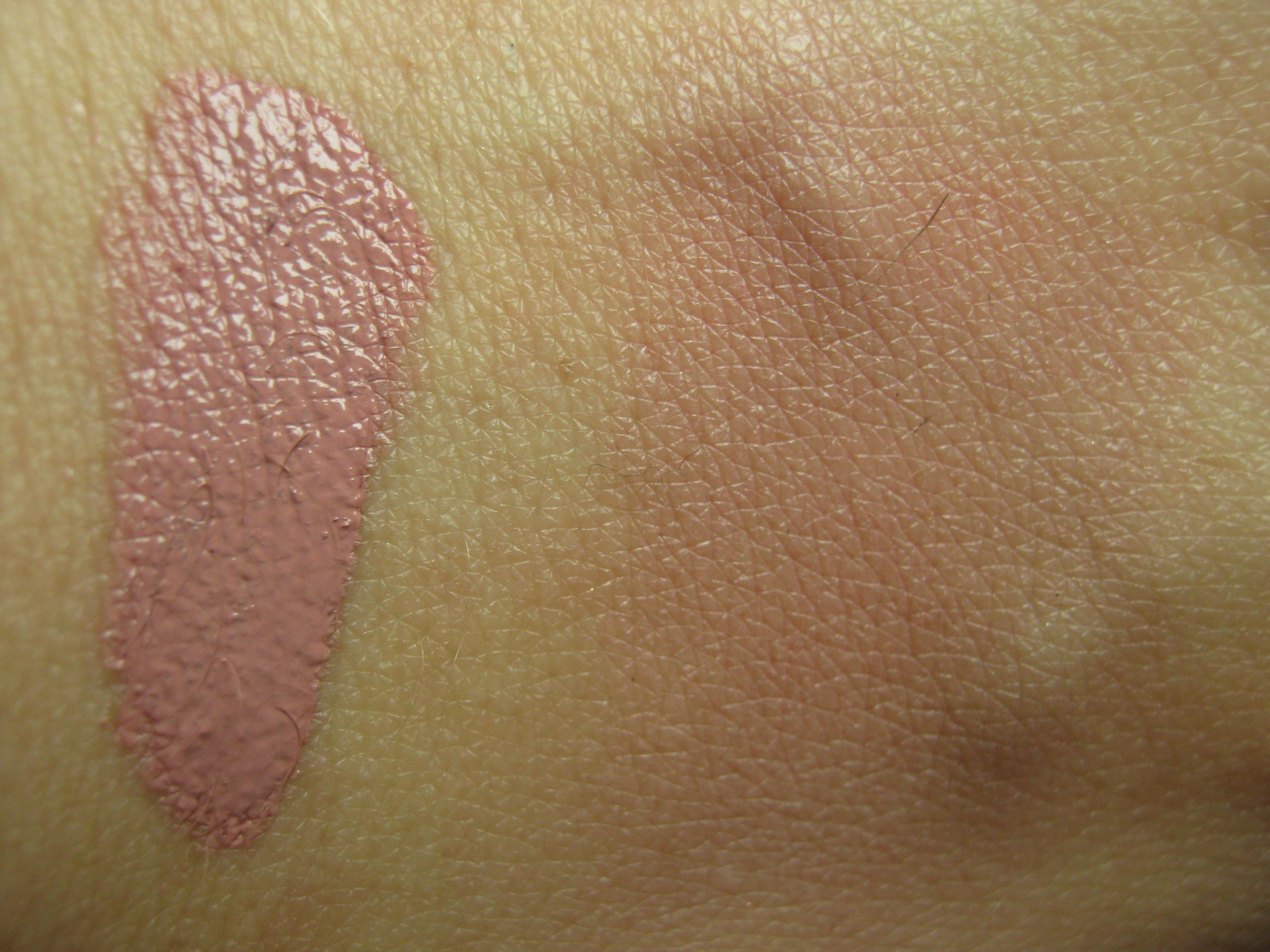 how to use mac cream blush