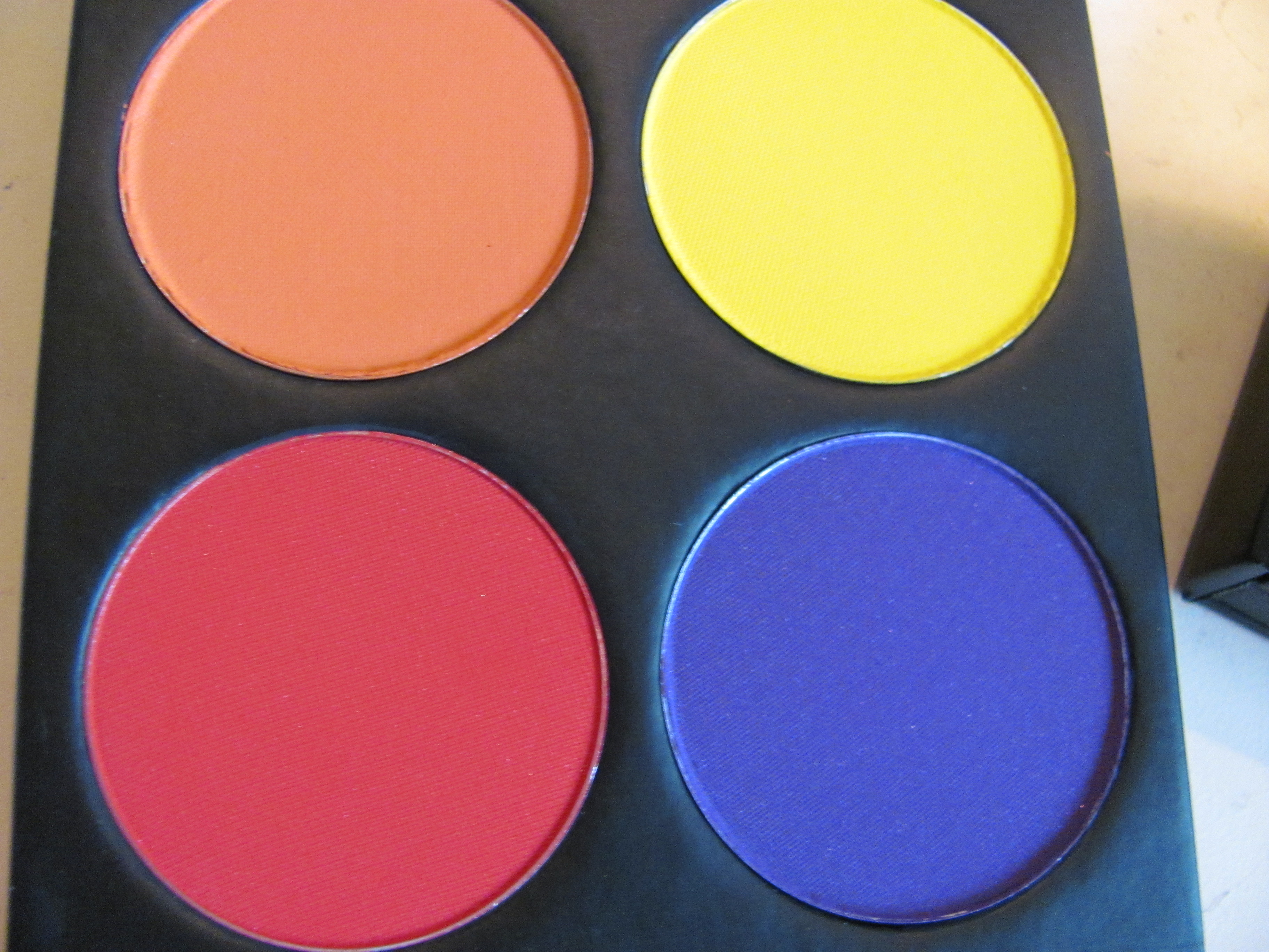 massive work cool colors. All Massive Work Cool Colors